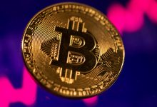 Cryptocurrency prices today: Bitcoin drops further, Ethereum traders remains bullish despite fall