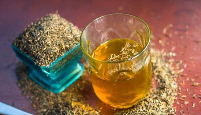 Build Your Immunity to Fight Covid: Saunf, jeera and methi powder