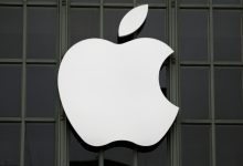 iPhone production at Foxconn's Chennai plant drops by half as over 100 employees test Covid positive