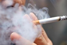 Smokers increased to 1.1 billion; youngsters affected worst: Study