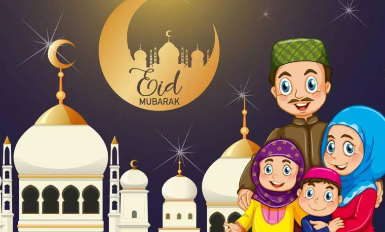 Eid-ul-Fitr 2021: Moon Sighting date and time in India, its significance; share these wishes, messages