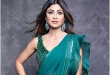 Shilpa Shetty asks fans to prioritise their health, shares simple fitness tip