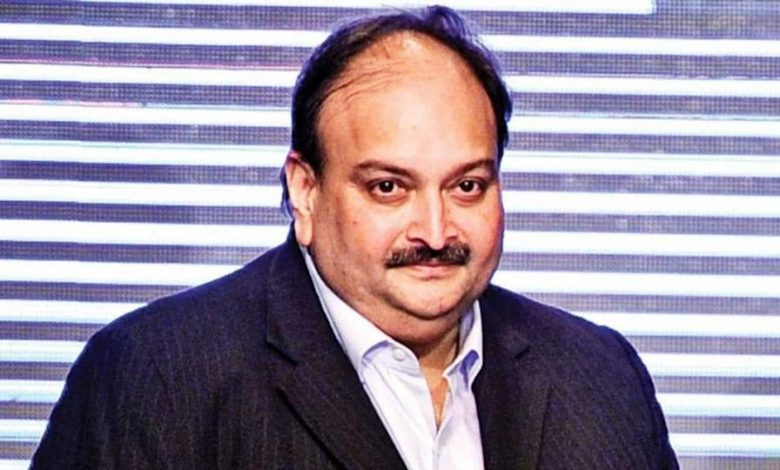 Mehul Choksi goes missing, may have fled Antigua and reached Cuba, local police launch probe