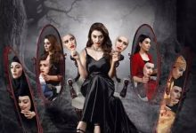 Maha producer says court did not order a stay on Hansika's film. Read statement
