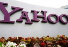 Verizon quits digital ad space, sells Yahoo and AOL to Apollo for half of what it paid for them