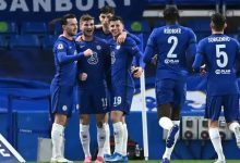 Chelsea outclass Real Madrid to set up all-English Champions League final vs Manchester City