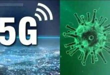No link between 5G and spread of Covid 19, says DoT