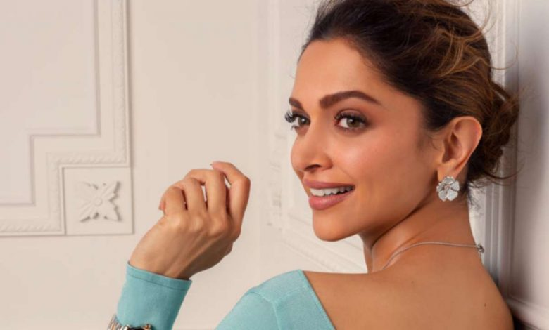 Deepika Padukone tests positive for Covid-19 after her family