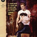 A-Stone-for-Danny-Fisher-by-Harold-Robbins