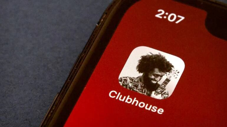 Clubhouse is coming to Indian Android users on May 21