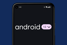 Google IO 2021 starts May 18: Android 12, Pixel 6, Pixel Watch expected, and how to watch live stream