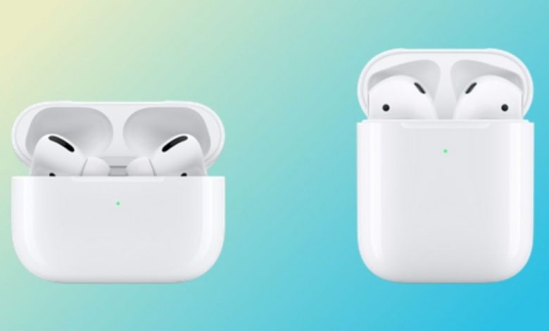 Apple may launch AirPods 3 and Apple Music with Hi-Fi tier support soon