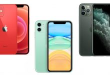 Apple Days sale on Flipkart brings instant discount of up to Rs 6,000 on iPhone 12, iPhone 12 Pro