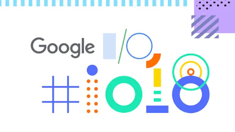 Google IO 2021 starts May 18: Android 12, Pixel 5a, Pixel Buds A-series, Wear OS, and everything we expect