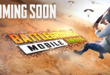 Battlegrounds Mobile India will need you to get permission from your parents to play if you are under 18