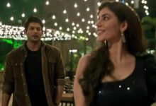 Broken But Beautiful 3 teaser. Sidharth Shukla, Sonia Rathee's chemistry is unmissable