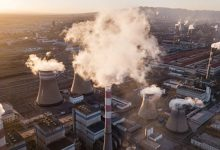 End fossil fuel investment: Window to reach net-zero emission goal by 2050 shrinking, warns IEA