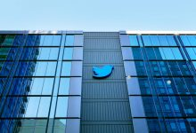 Twitter donates Rs 110 crores to 3 NGOs to help fight Covid-19 in India
