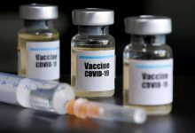 Drug regulator CDSCO gives nod to import vaccines, paves way for private players