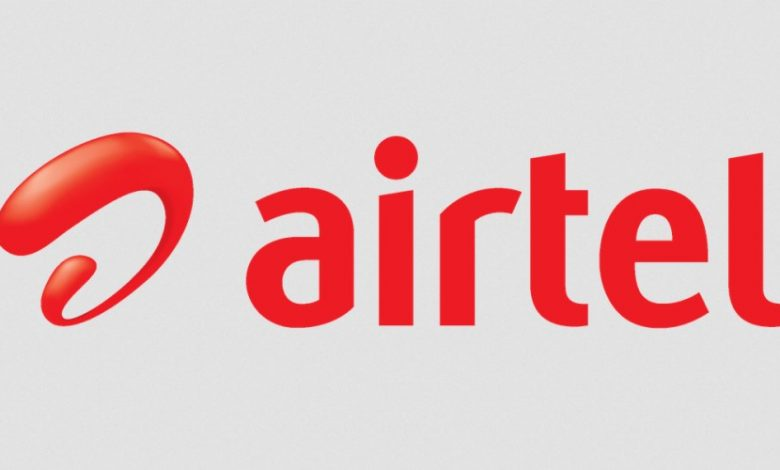 Airtel prepaid recharge plans that give free Amazon Prime Video subscription for mobile