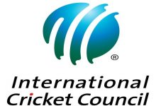 ICC Board meeting: BCCI to seek time for T20 World Cup decision, FTP and future of WTC to be discussed