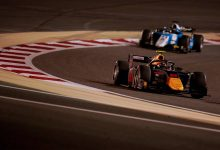 2021 Formula 2 Championship, round 2: Jehan Daruvala struggles in Monaco, starts from P11 in feature race