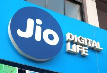 Jio working on world's largest undersea cable system to support demand in data
