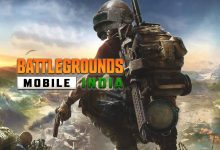 Battlegrounds Mobile India release date may be June 10, fan theory suggests