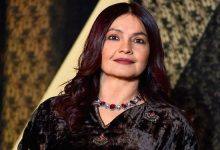 Pooja Bhatt asks authorities why there's no electricity for 56 hours after Cyclone Tauktae