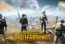Battlegrounds Mobile India announced, will be free-to-play alternative for PUBG Mobile