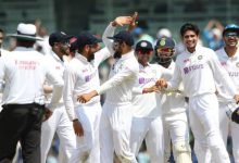 BCCI proposes to advance England Tests in a bid to accommodate remainder of IPL 2021