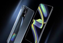 Realme X7 Max 5G, Realme Smart 4K TV India launch today, here are expected price and specifications