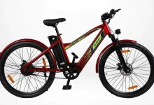 Nexzu Mobility to strengthen its product portfolio, launch new range of e-cycles soon