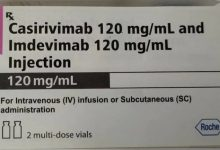Antibody cocktail to treat Covid-19 now in India. What is it? Who should take the therapy?