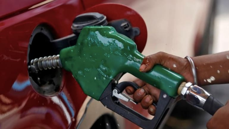 Fuel prices at all-time high after fresh hike. Check latest rates in your city