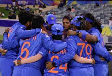 BCCI announces annual contracts for India women's team: Shafali promoted to Grade B, Veda among players dropped