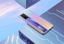 Realme GT Neo Flash Edition may be in works, to feature 65W fast charging