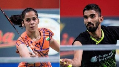 Malaysia Open postponed due to Covid-19 surge, big blow to Saina, Srikanth's Olympic qualification hopes
