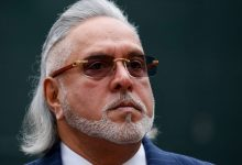 PMLA court order paves way for SBI-led consortium to recover dues from Vijay Mallya