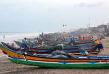 Cyclone Yaas update: Cyclone to turn severe in 24 hrs, 90 trains to Bengal, Odisha cancelled | 10 points