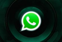 WhatsApp will not delete your account but will punish you for not accepting new privacy policy
