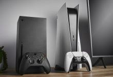 Epic Games brought a PlayStation 5, Xbox Series X into court in the legal fight against Apple
