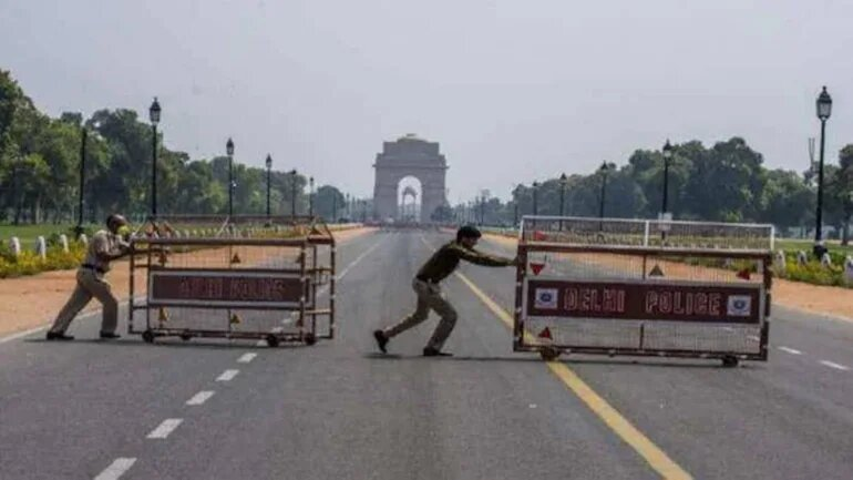 Unlock in Delhi: LG, CM Kejriwal to meet today, likely to discuss ease in Covid-related curbs