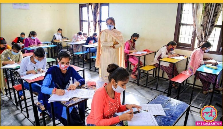 CBSE board exam 2021 not to be cancelled, likely in July, Pokhriyal to share format and exam dates on June 1
