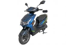 Another new player is going to enter the segment of electric scooters in the Indian market. The country's premier start-up EeVe India introduced two of its scooters Ahava and Atreo in the market last year, priced at Rs 55,900 and Rs 64,900 respectively. Now the company is preparing to launch its electric scooter Soul in the domestic market. According to the report published in Car and Bike, EeVe India has received approval from the Automotive Research Association of India (ARAI) for its new upcoming electric scooter Soul. It will be a high speed electric scooter, which will provide strong power as well as better driving range. The company's co-founder and director, Harsh Didwaniya, told the media that the new scooter will open new avenues in the high-speed electric two-wheeler segment. The company says that all approvals have been received by the Automotive Research Association of India, but due to the second wave of the current Corona epidemic, components supply is facing some difficulties. Once the supply chain is fixed between the vendors, we hope that we will be able to launch this scooter in the market in the coming June. Speed and driving range: According to the report, the new EeVe Soul will have a top speed of 70 kilometers per hour and this scooter will give a driving range of up to 130 kilometers in a single charge. Currently, about 45 local components are being used in the company's models, the company plans to soon increase it to 100 percent. The picture given above is symbolic.