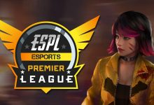 ESPL 2021: ESports Premier League approaches, here is how to register and get started