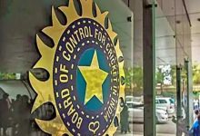 BCCI calls Special General Meeting on May 29 to discuss hosting of T20 World Cup amid Covid-19 pandemic