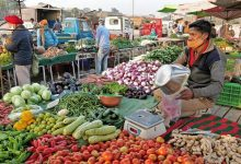 Wholesale inflation at all-time high in April at 10.49%
