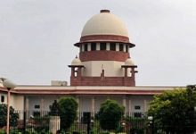 Media integral to freedom of speech: SC dismisses EC plea to limit court reporting on 'murder charge'