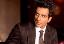 Sonu Sood accused of taking credit for arranging hospital bed, defends himself with proof